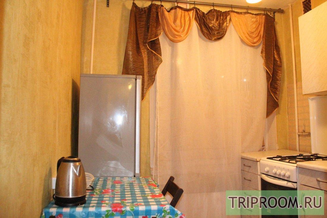 1-комнатная квартира посуточно (вариант № 40393), ул. Введенского улица, фото № 6