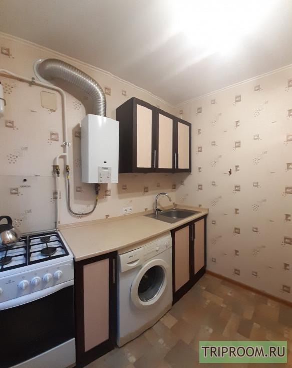 1-комнатная квартира посуточно (вариант № 1355), ул. Ефремова улица, фото № 7