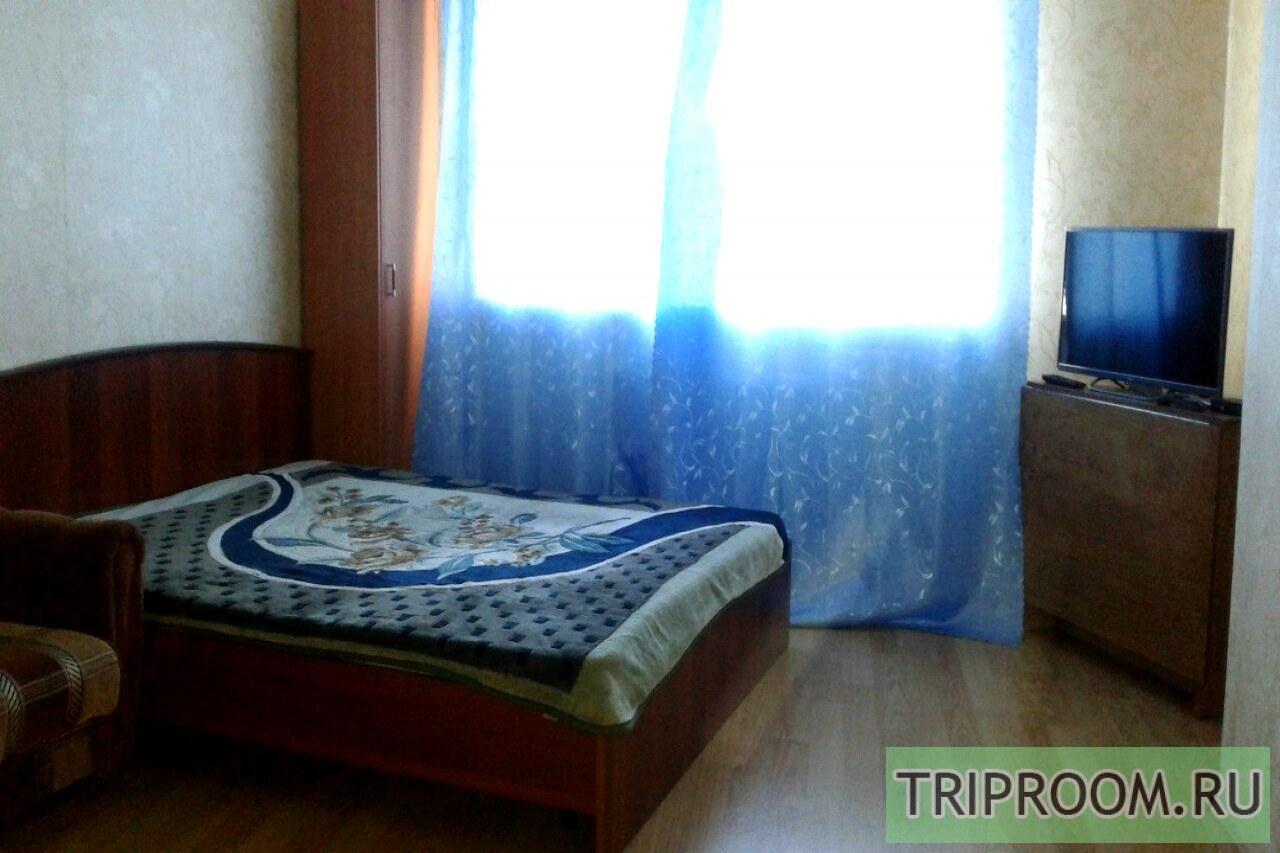 1-комнатная квартира посуточно (вариант № 35994), ул. Советская улица, фото № 6