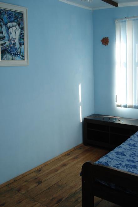 2-комнатная квартира посуточно (вариант № 876), ул. Кастрополь, ул. Кипарисная улица, фото № 11