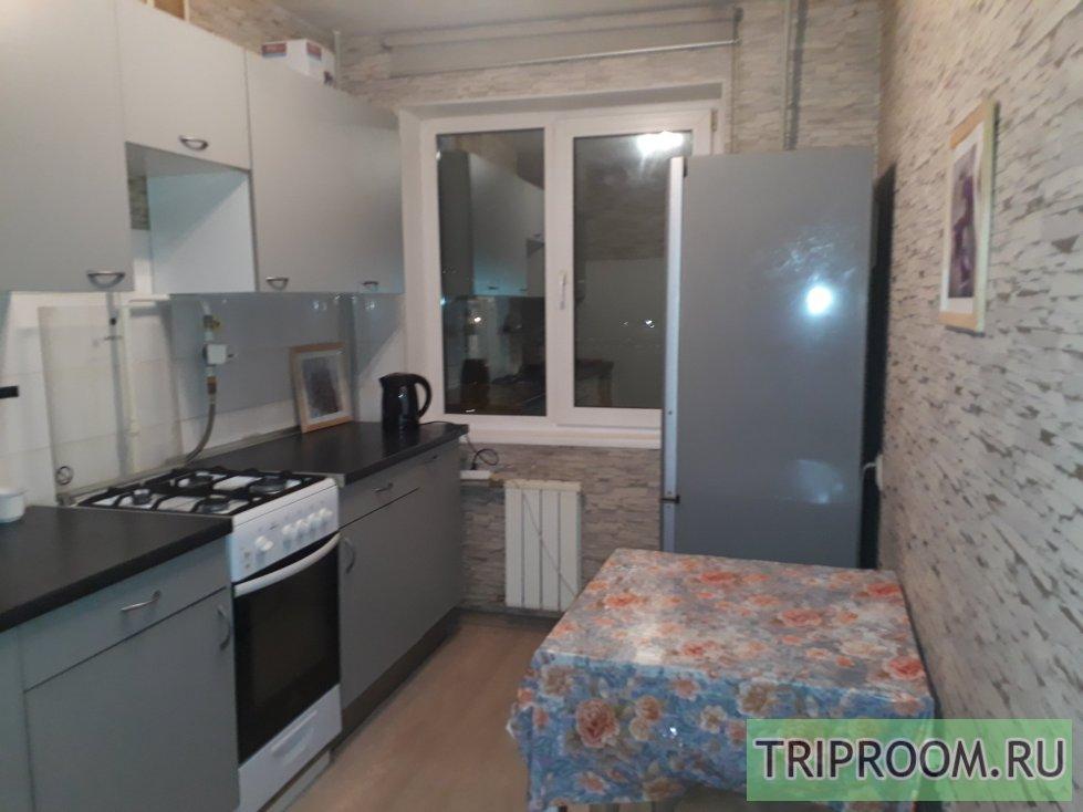 3-комнатная квартира посуточно (вариант № 49150), ул. Шоссе Московское, фото № 3