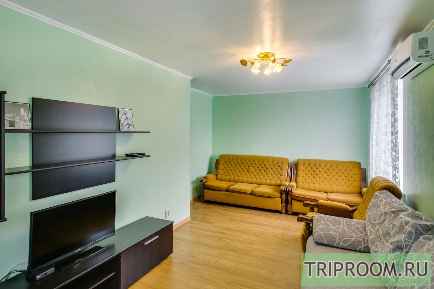 2-комнатная квартира посуточно (вариант № 18923), ул. Ленина проспект, фото № 3