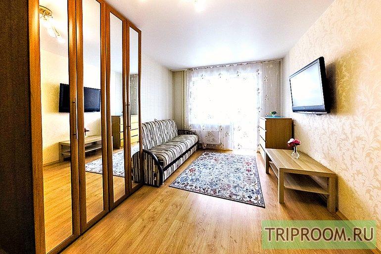 1-комнатная квартира посуточно (вариант № 51584), ул. Фурманова улица, фото № 9