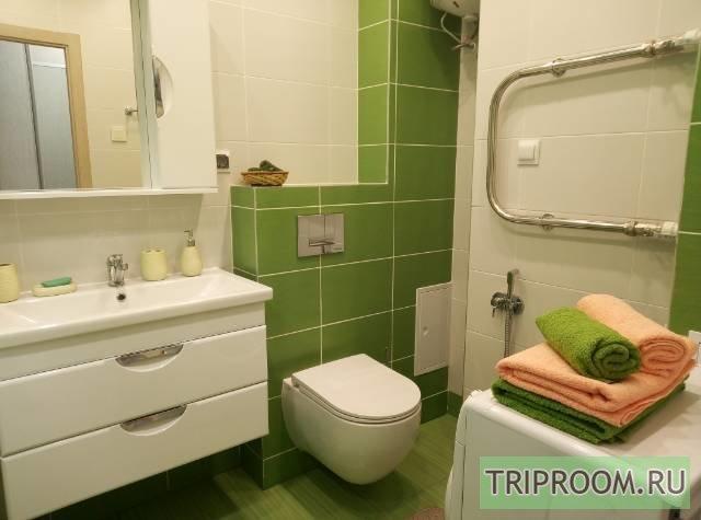 1-комнатная квартира посуточно (вариант № 64459), ул. Революции, фото № 8