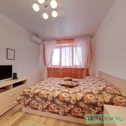 2-комнатная квартира посуточно (вариант № 4451), ул. Плехановская улица, фото № 8