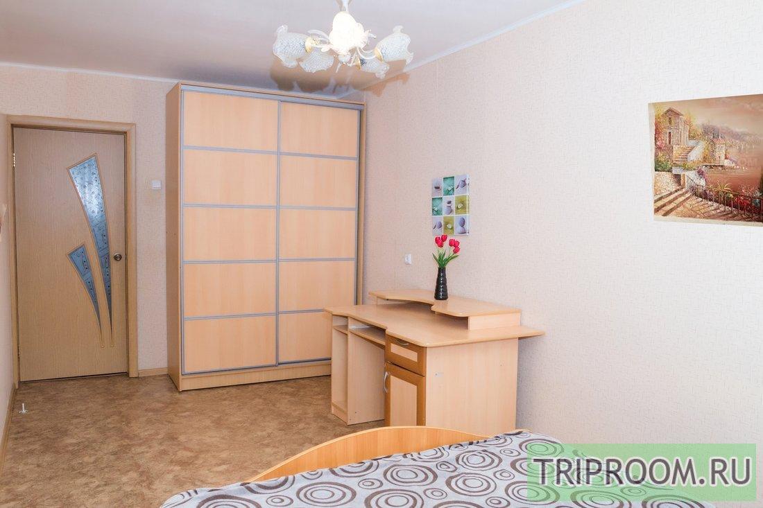 2-комнатная квартира посуточно (вариант № 40863), ул. Энгельса улица, фото № 2