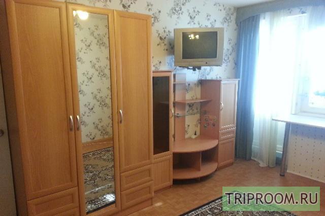 1-комнатная квартира посуточно (вариант № 10301), ул. Кловская улица, фото № 3