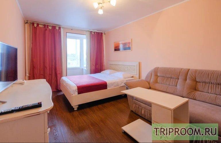 1-комнатная квартира посуточно (вариант № 45377), ул. Советская улица, фото № 10