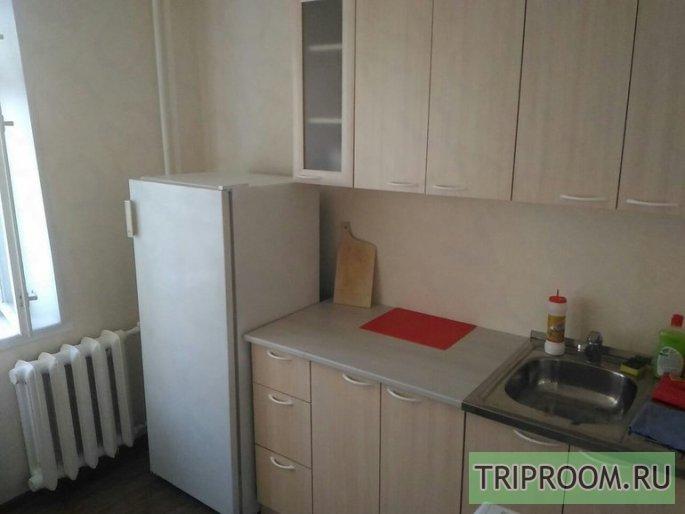 1-комнатная квартира посуточно (вариант № 44728), ул. Учебная улица, фото № 1