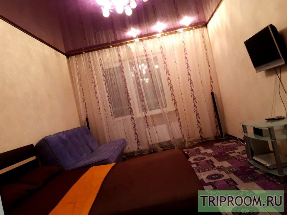 1-комнатная квартира посуточно (вариант № 53793), ул. Тюменский тракт, фото № 2