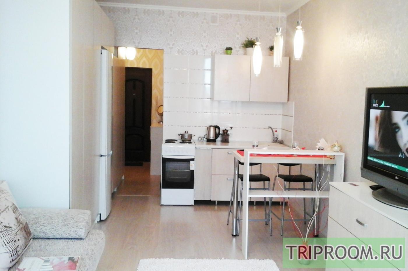 1-комнатная квартира посуточно (вариант № 28156), ул. Алтайская улица, фото № 5