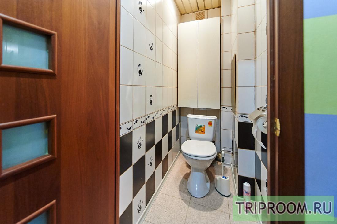 2-комнатная квартира посуточно (вариант № 67849), ул. Оршанская, фото № 19