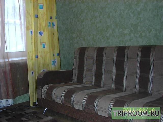 1-комнатная квартира посуточно (вариант № 45346), ул. Чкалова улица, фото № 5