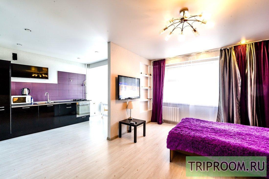 1-комнатная квартира посуточно (вариант № 60828), ул. Курашова, фото № 10