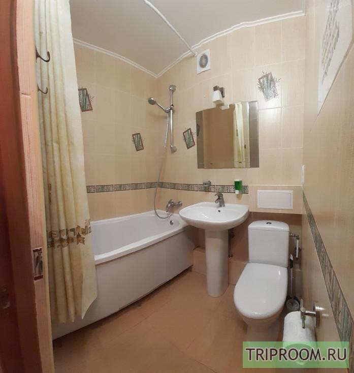 1-комнатная квартира посуточно (вариант № 1355), ул. Ефремова улица, фото № 8