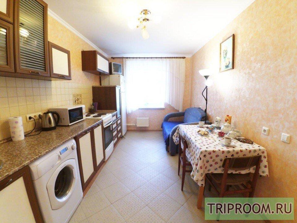 1-комнатная квартира посуточно (вариант № 60791), ул. Адоратского, фото № 5