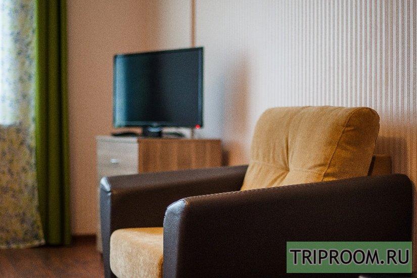 1-комнатная квартира посуточно (вариант № 12902), ул. Юлиуса Фучика, фото № 4