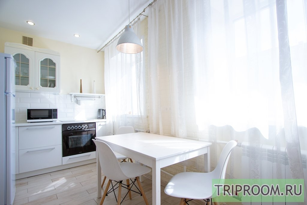 1-комнатная квартира посуточно (вариант № 64456), ул. Урицкого, фото № 5