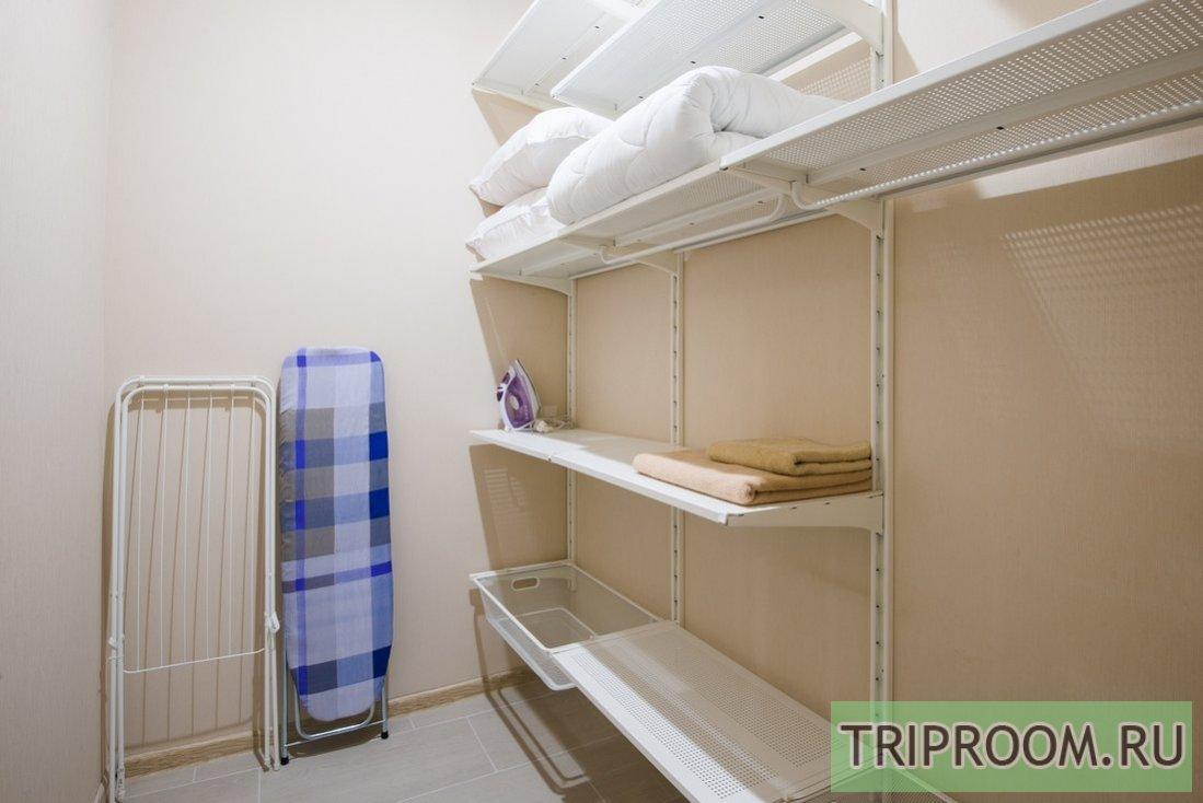 2-комнатная квартира посуточно (вариант № 62170), ул. Красная, фото № 15