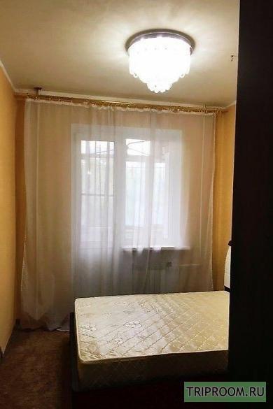2-комнатная квартира посуточно (вариант № 28657), ул. Адмиральская улица, фото № 3
