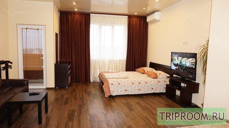 1-комнатная квартира посуточно (вариант № 28204), ул. Параллельная улица, фото № 12