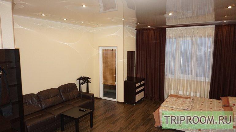 1-комнатная квартира посуточно (вариант № 28204), ул. Параллельная улица, фото № 20