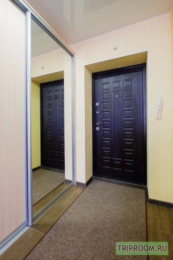 1-комнатная квартира посуточно (вариант № 45015), ул. Савиных улица, фото № 5