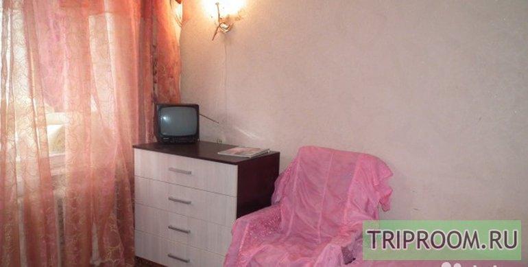 2-комнатная квартира посуточно (вариант № 47525), ул. Пушкина улица, фото № 2