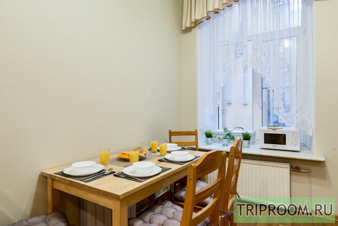 3-комнатная квартира посуточно (вариант № 60977), ул. наб. р. Мойки, фото № 17