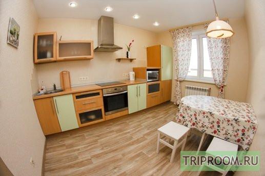 1-комнатная квартира посуточно (вариант № 70204), ул. Таватуйская, фото № 5