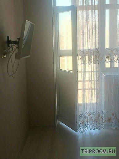 2-комнатная квартира посуточно (вариант № 53330), ул. Энтузиастов улица, фото № 4