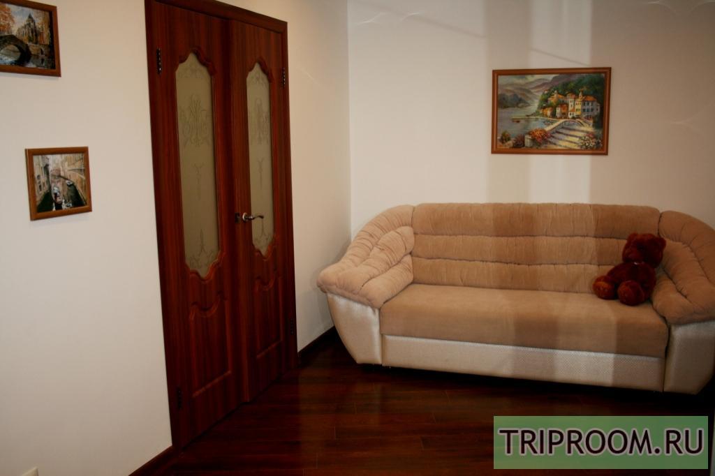 2-комнатная квартира посуточно (вариант № 6139), ул. Владимира Невского улица, фото № 4
