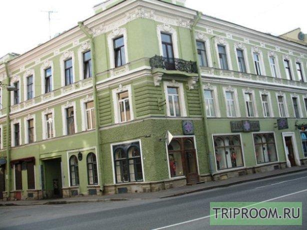 1-комнатная квартира посуточно (вариант № 2012), ул. Вознесенский проспект, фото № 8