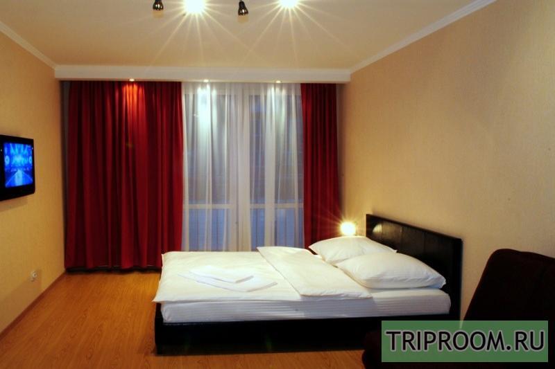 1-комнатная квартира посуточно (вариант № 33381), ул. Екатерининская улица, фото № 1