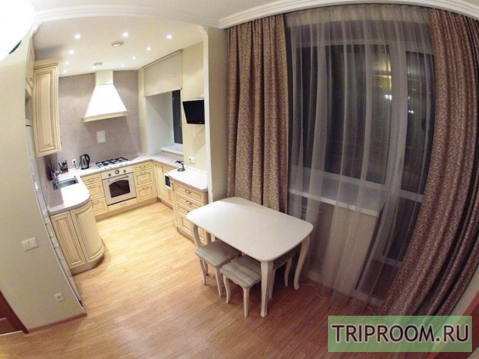 2-комнатная квартира посуточно (вариант № 50322), ул. Екатерининская улица, фото № 12