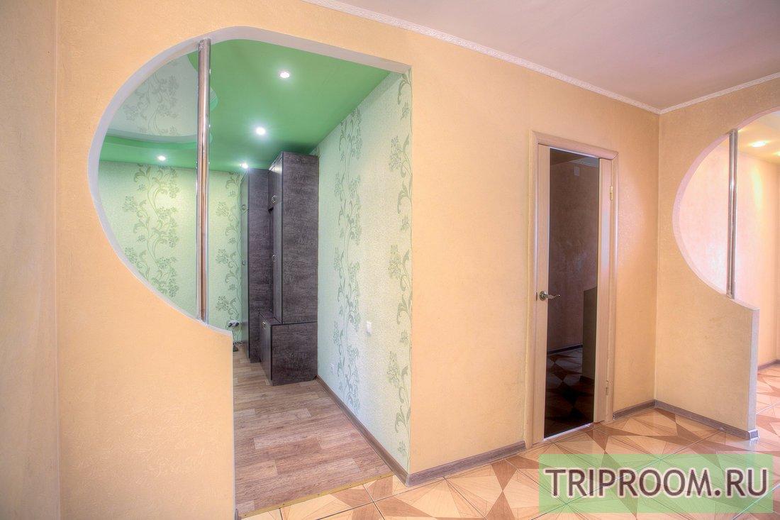 2-комнатная квартира посуточно (вариант № 65052), ул. Димитрова, фото № 5