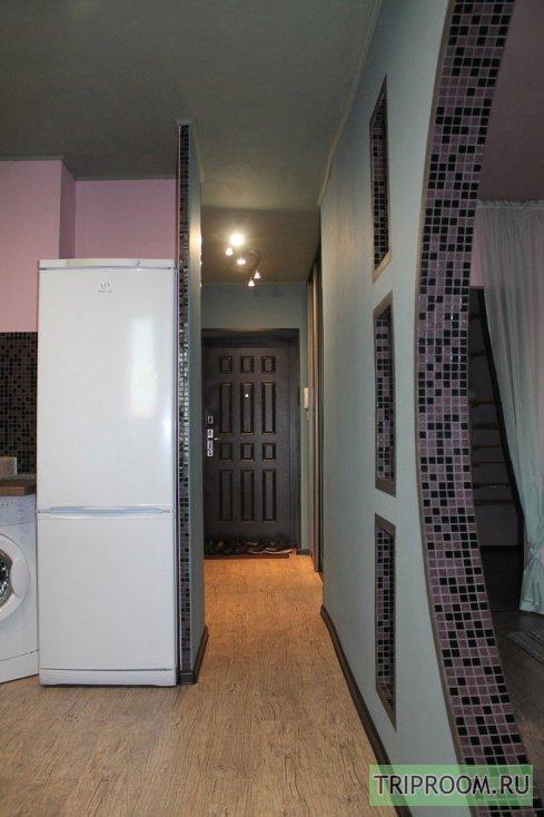 1-комнатная квартира посуточно (вариант № 63718), ул. переулок юннатов, фото № 9