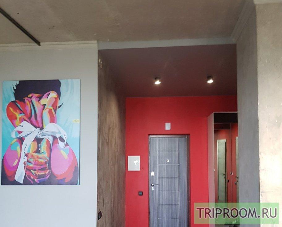 1-комнатная квартира посуточно (вариант № 65588), ул. тимирязева, фото № 7