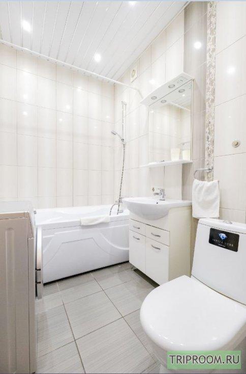 1-комнатная квартира посуточно (вариант № 54648), ул. Московский тракт, фото № 4