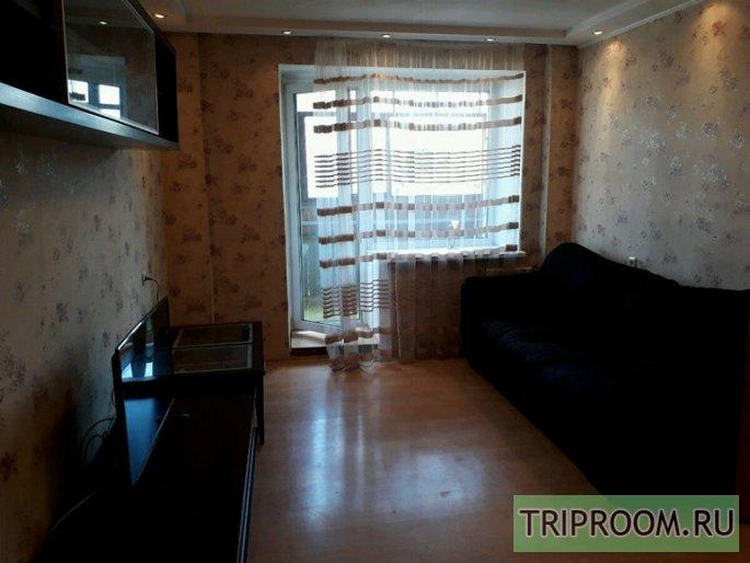 2-комнатная квартира посуточно (вариант № 44649), ул. Ленина пр-кт, фото № 3