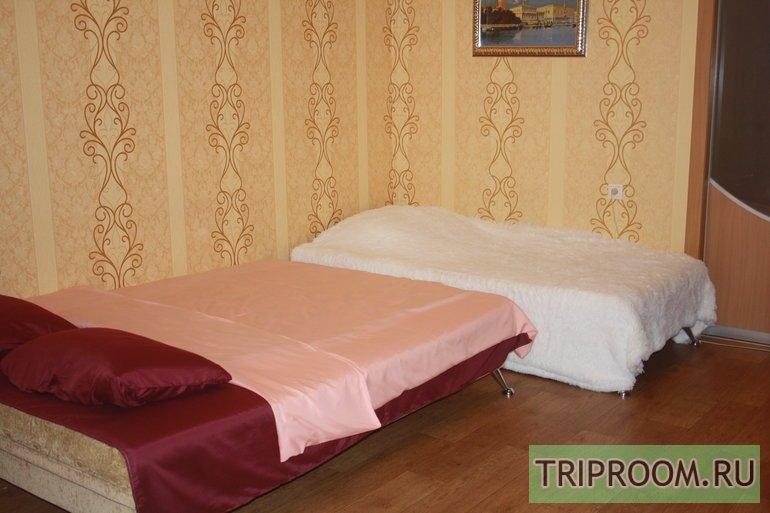 2-комнатная квартира посуточно (вариант № 49479), ул. Мира улица, фото № 4