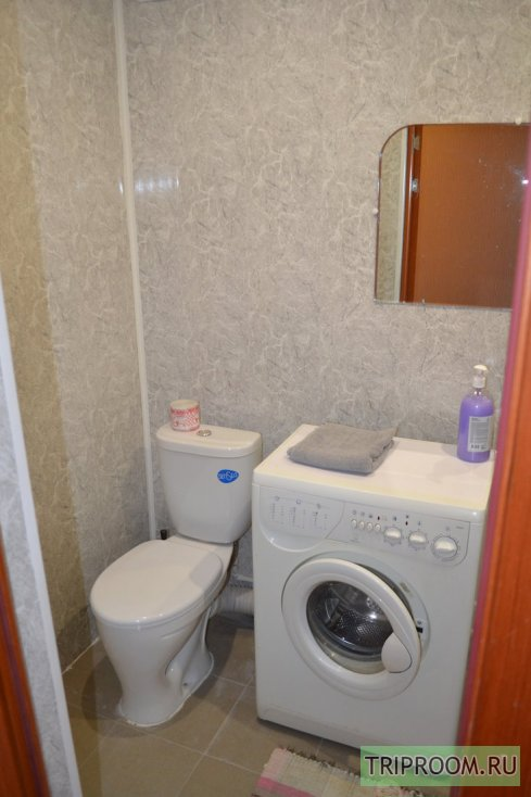 1-комнатная квартира посуточно (вариант № 63371), ул. воровского, фото № 7