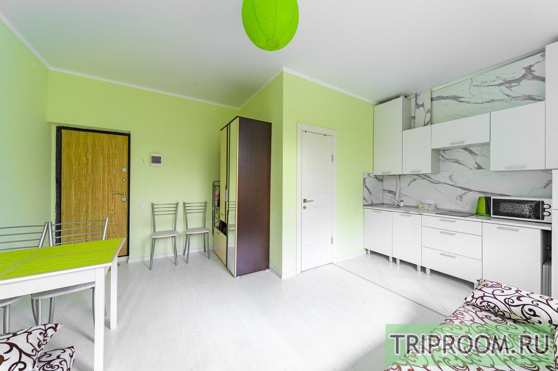 1-комнатная квартира посуточно (вариант № 64151), ул. Субтропическая, фото № 2