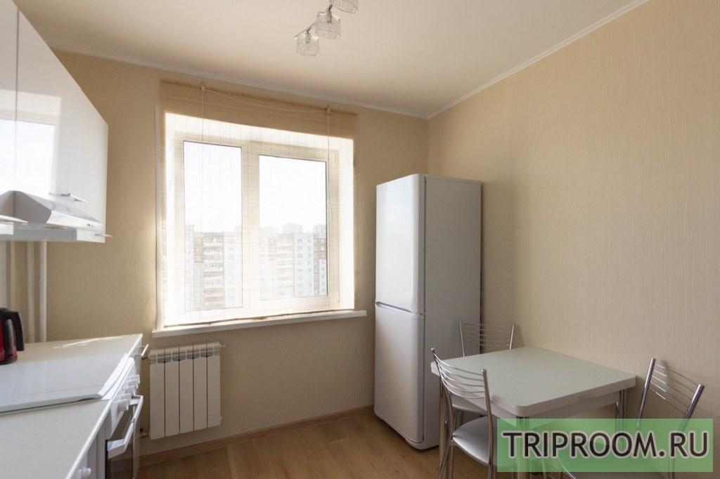 2-комнатная квартира посуточно (вариант № 39436), ул. Весны улица, фото № 7
