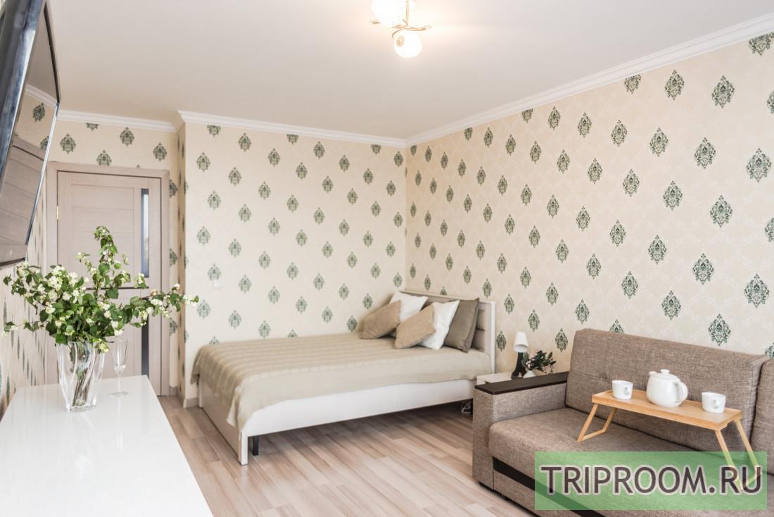 1-комнатная квартира посуточно (вариант № 67008), ул. Трамвайный переулок 2/2, фото № 14