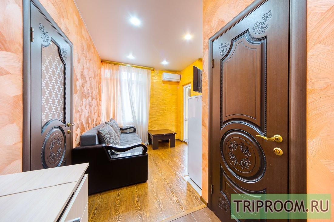 1-комнатная квартира посуточно (вариант № 62423), ул. Ружейная, фото № 21