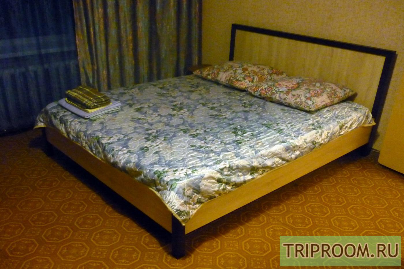 1-комнатная квартира посуточно (вариант № 671), ул. Ленинский проспект, фото № 5