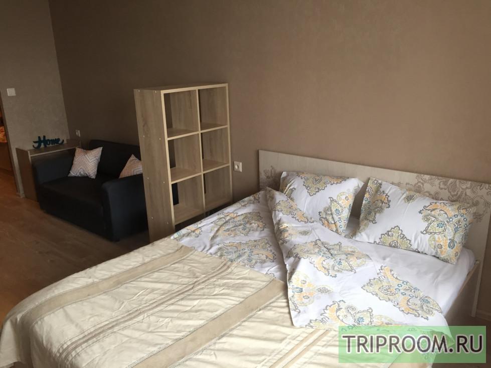 1-комнатная квартира посуточно (вариант № 67253), ул. Хользунова, фото № 5