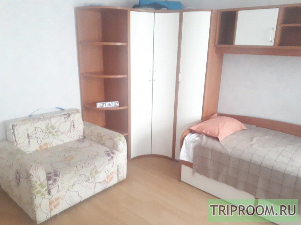 3-комнатная квартира посуточно (вариант № 65525), ул. улица Большая Морская, фото № 3
