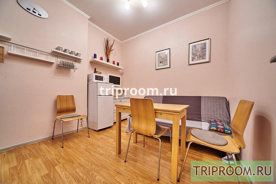 1-комнатная квартира посуточно (вариант № 16084), ул. Канала Грибоедова набережная, фото № 11